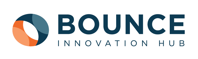 Bounce Innovation Hub