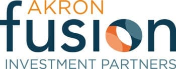 Fusion_InvestmentPartners_4C