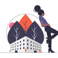 undraw_urban_design_kpu8